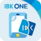 IBK ONE뱅킹 개인