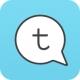 틱톡 - Tictoc