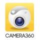 Camera360 Free