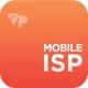 모바일 안전결제(ISP) 서비스