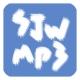 SJW Mp3 Player - 음악 플레이어