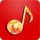 벨소리프로-무료벨소리,무료문자음,컬러링,벨소리,음악감상