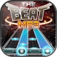 BEAT MP3 for Tstore