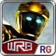리얼스틸 : World Robot Boxing