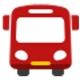 AirportBus (공항버스)