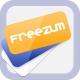 프리줌(FreeZum)