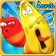 라바 히어로즈 : Larva Heroes