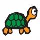진격의 거북이( Turtle Run )