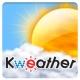 날씨 - 케이웨더 (위젯, 세계날씨, 방송, 뉴스)