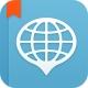 네이버 글로벌회화 -  Naver Global Phrase