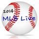 2014 MLB라이브 - 실시간 중계