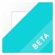 위시포켓:캡쳐유틸 WISHPOCKET (Beta)