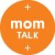 맘톡 - 임신 육아 커뮤니티