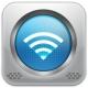 Smart WiFi - 와이파이 앱