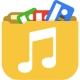 뮤직텐텐 (음악 차트, 무료 음악 듣기)