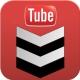 튜브온 TUBE ON(유투브다운로더)