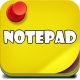 메모장 Notepad