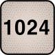 1024 - 숫자 두뇌 퍼즐 게임