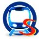 지하철 추적S (TraceSubway S) - 실시간 위치