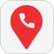 Run Tmap - T map을 가장 스마트하게 사용하는 방법