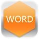 꿀단어 - 라이트너 암기법 영어단어장