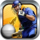 Cricket Unlimited 2014 Series