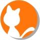 올라펫 (Hola Pet) - 동물을 사랑하는 이들을 위한 최고의 커뮤니티