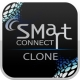 SMart CONNECT Clone