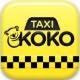 코코택시(KOKO TAXI) - 콜택시 앱