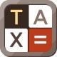쉬운 부가세 계산기 (VAT, 소비세)