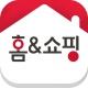 홈쇼핑 - 10퍼센트 할인 + 10퍼센트 적립 혜택 팡팡