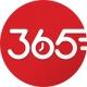 배달365 (배달맛집의 새이름)