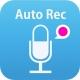 자동통화녹음