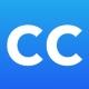 CamCard Lite명함스캐너 (한글 한자 일어)