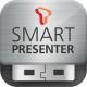 Smart [USB] 스마트 프리젠터
