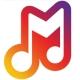 밀크 - MILK, 무료 뮤직 앱