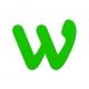WhosCall (후스콜) - 스팸전화 차단,보이스피싱, 스미싱, 모르는 전화번호 식별