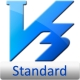 V3 Mobile 2.3 Standard