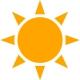 일광 - 돈버는 어플, 무료 기프트 카드