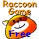 너구리 게임(무료)