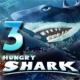헝그리 샤크3(Hungry Shark3)