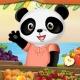 롤라의 과일 가게(Lolas Sudoku)