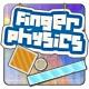 핑거피직스(Finger Physics)