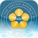 국세청 모바일 통합 앱