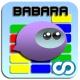 블록 바바라 (Block Babara)