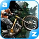 Trial Xtreme 2 Winter Edition Lite