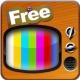 실시간 TV 무료 (중국)