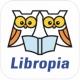 무료전자책+도서관정보 : 리브로피아