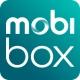 하나카드 모비박스(mobibox)