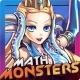 수학 몬스터즈 (Math Monsters) - 프리미엄